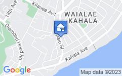653 Elepaio Street, Honolulu, HI, 96816