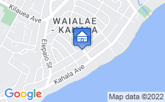 4591 Kolohala Street, Honolulu, HI, 96816