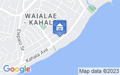 4646 Kahala Ave, Honolulu, HI, 96816