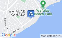 4714 Kahala Ave, Honolulu, HI, 96816