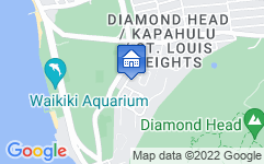 3824 Leahi Ave unit 113, Honolulu, HI, 96815