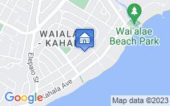 4669 Kolohala St, Honolulu, HI, 96816