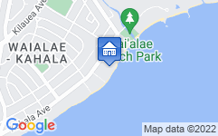 4767 Kahala Ave unit #D, Honolulu, HI, 96816