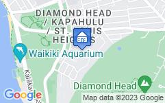 3030 Pualei Circle unit 205, Honolulu, HI, 96815