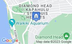 3121 Pualei Circle unit 35, Honolulu, HI, 96815