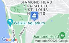 3111 Pualei Circle unit 102, Honolulu, HI, 96815