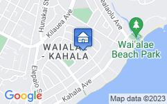944 Koloa Street, Honolulu, HI, 96816