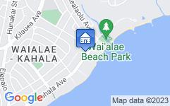4806 Kahala Ave, Honolulu, HI, 96816