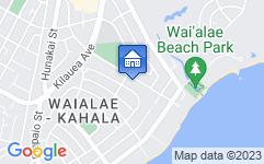 938 Pueo St, Honolulu, HI, 96816