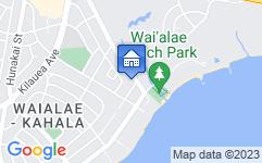 908 Kealaolu Ave, Honolulu, HI, 96816