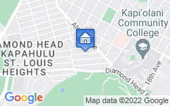 3452 Edna Street, Honolulu, HI, 96815