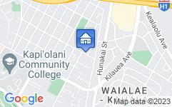 4146 Kaimuki Ave, Honolulu, HI, 96816