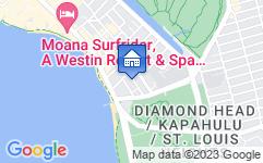 2551 Cartwright Rd unit 403, Honolulu, HI, 96815
