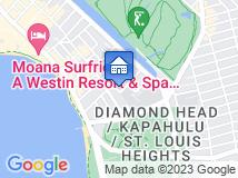 229 Paoakalani Ave unit #3609, Honolulu, Ha, 96815
