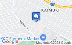 657 12th Ave, Honolulu, HI, 96816