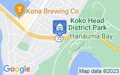 337 Kaumakani St, Honolulu, HI, 96825