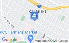 3716 Crater Road unit 3716, Honolulu, HI, 96816