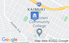 3715 Crater Rd, Honolulu, HI, 96816