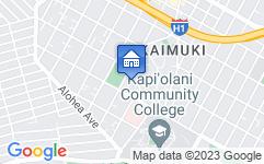 729 12th Ave, Honolulu, HI, 96816