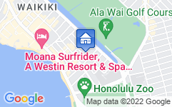 235 Liliuokalani Ave unit 327, Honolulu, HI, 96815