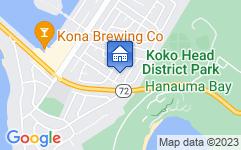315 Hanakoa Street, Honolulu, HI, 96825