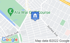 3237 Brokaw Street, Honolulu, HI, 96815