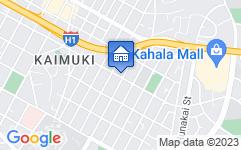 3928 Pahoa Ave, Honolulu, HI, 96816