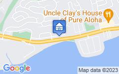 5001 Poola Street, Honolulu, HI, 96821