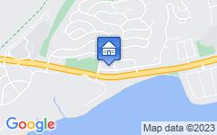 4880 Poola St, Honolulu, HI, 96821