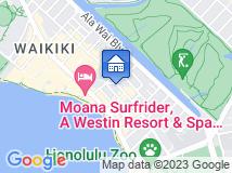 159 Kaiulani Ave unit #107, Honolulu, HI, 96815