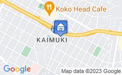 1005 14th Ave, Honolulu, HI, 96816