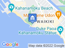 2161 Kalia Rd unit #216, Honolulu, HI, 96815