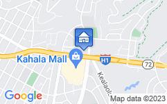 4300 Waialae Ave unit B902, Honolulu, HI, 96816