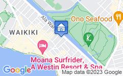 444 Kanekapolei St unit #C-3, Honolulu, Ha, 96815