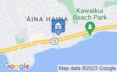 5321 Papai Street, Honolulu, HI, 96821