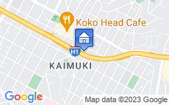 1040 14th Ave, Honolulu, HI, 96816