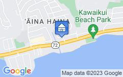 5329 Papai St, Honolulu, HI, 96821