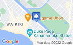 2355 Ala Wai Blvd unit 207, Honolulu, HI, 96815