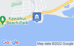 68 Niuiki Circle, Honolulu, HI, 96821