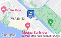 417 Nohonani Street unit 404, Honolulu, HI, 96815