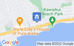 5350 Papai St, Honolulu, HI, 96821