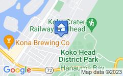 363 Kamala Loop, Honolulu, HI, 96825