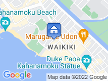 255 Beach Walk unit #55, Honolulu, HI, 96815