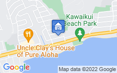 5362 Papai St, HONOLULU, HI, 96821
