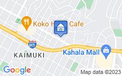 1207 16th Ave, Honolulu, HI, 96816
