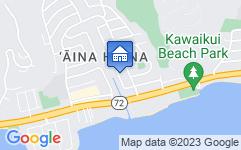 5248 Papai St, Honolulu, HI, 96821