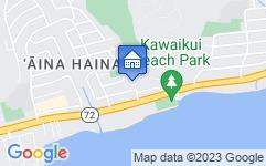 5392 Papai St, Honolulu, HI, 96821