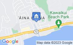 5240 Papai Street, Honolulu, HI, 96821
