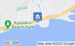 5699 Kalanianaole Hwy, Honolulu, HI, 96821