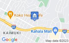 1251 17th Ave, Honolulu, HI, 96816